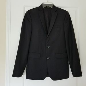 Bar III Men's Extra Slim Suit Jacket